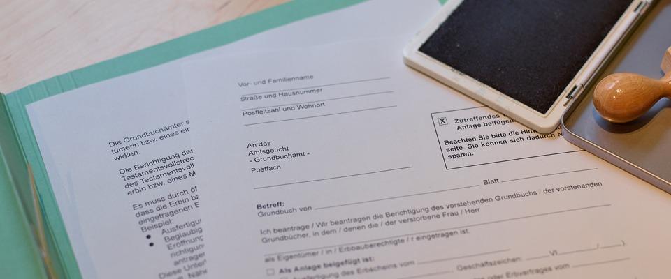 Amtsgericht Euskirchen Grundbuch