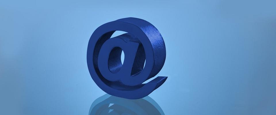 Amtsgericht Euskirchen E Mail Hinweis